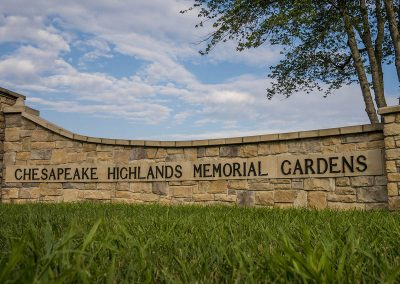 Chesapeake_Highlands_Memorial_Garden_Port_Republic_MD_1