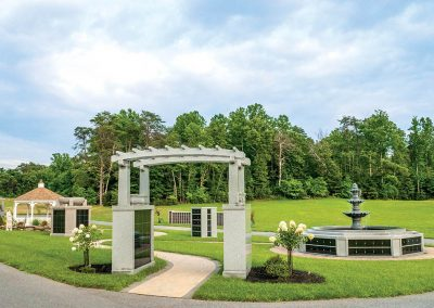 Chesapeake_Highlands_Memorial_Garden_Port_Republic_MD_4