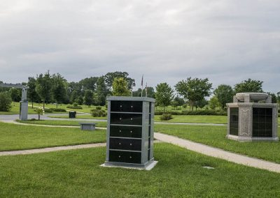 Chesapeake_Highlands_Memorial_Garden_Port_Republic_MD_6