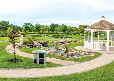 Chesapeake_Highlands_Memorial_Garden_Port_Republic_MD_7