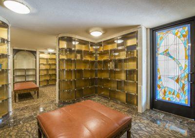 Greenwood_Mausoleum_Niches_Greenwood_Chapel_Fort_Worth_TX_3